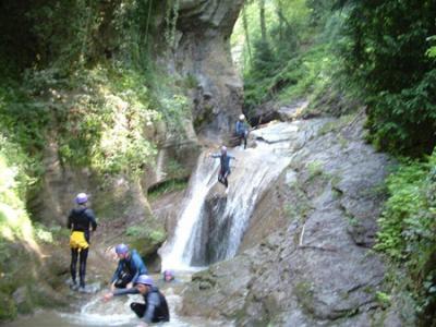 canyoning-2.jpg