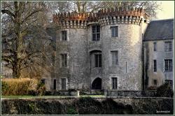 le-chateau-de-la-bonde-1.jpg