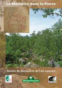 Livret sentier art rupestre couv web 1 211x300